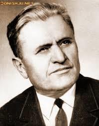 Тилло Пӯлодӣ