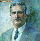 Муҳаммад Иқбол