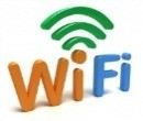 БАНДАРҲО (портҳои компютер, USB, Bluetooth, Wi-Fi)