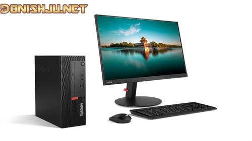 Компютер