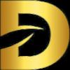 donishju.net, donishju net, donishju, донишҷӯ.тҷ, донишчу нет, шабакаи донишчу, донишчу.тч, сайти донишчу тч, donishju net, донишчу нет, точики, сайти точики