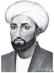 Бадриддин Ҳилолӣ (1470-1529)