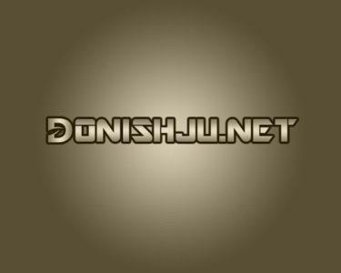 DONISHJU.NET | 20 март | 2 сол бо Шумо