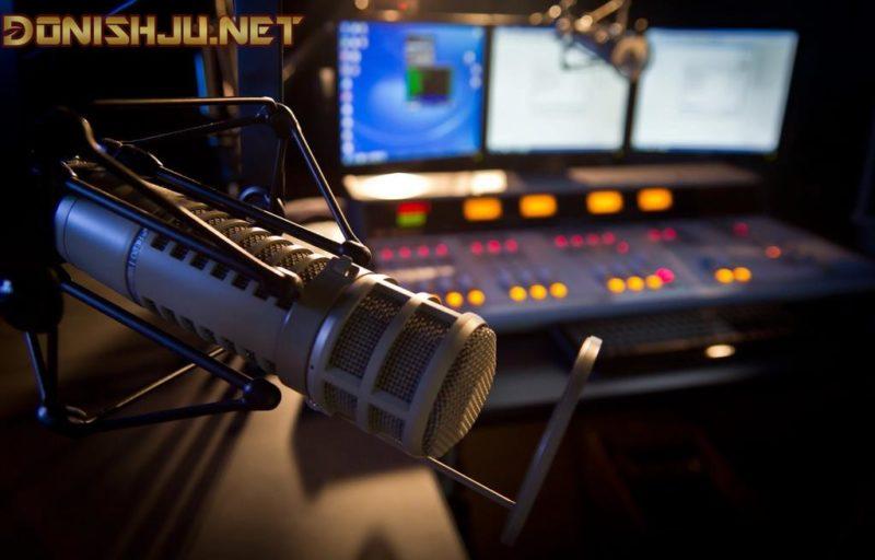 Фактҳои ҷолиб дар бораи Радио