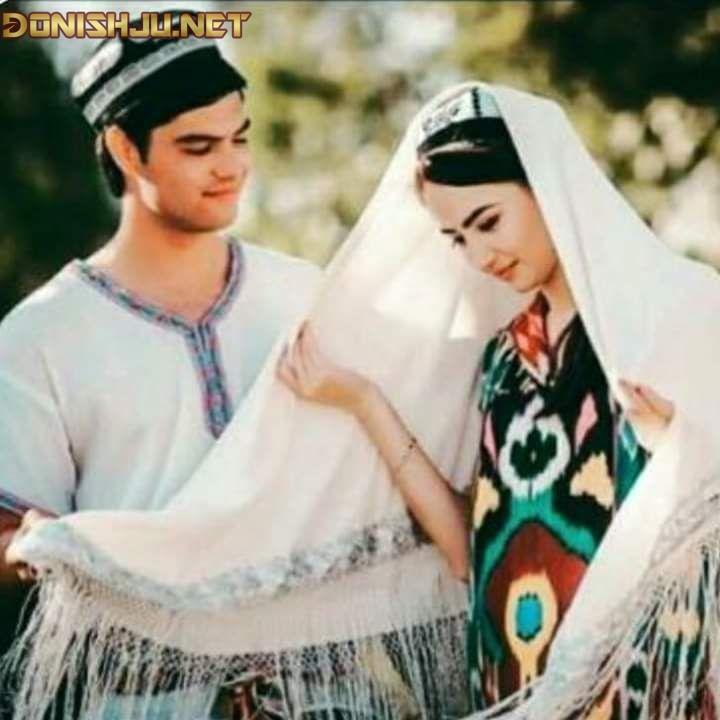 духтари точик ошики либоси миллии точикb таджикская любовь